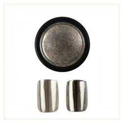 Pigmento Chromirror  Silver