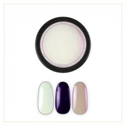 Pigmento Chromirror  Shiny Pearl 3