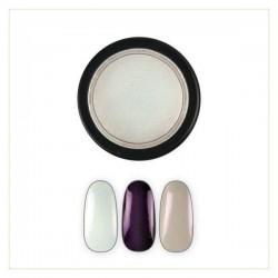 Pigmento Chromirror  Shiny Pearl 2
