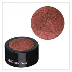 Pigmento Chromirror  Oro Rosa
