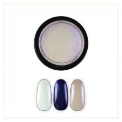 Pigmento Chromirror  Multipearl 3