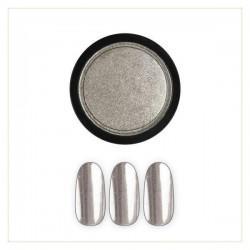 Pigmento Chromirror  Fine Silver
