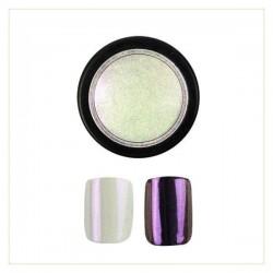 Pigmento Chromirror  1