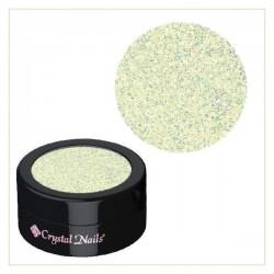 Purpurina Brillo Glitter para uñas, polvo de sirena 1