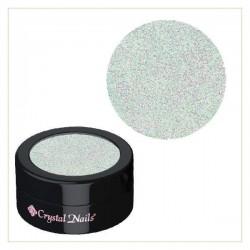 Purpurina Brillo Glitter para uñas, polvo de sirena 3