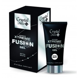 Fusion Gel Extra White 30 g