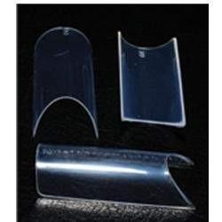 FD2 Esmalte de uñas - Full Diamond - Chocolate diamante 8ml