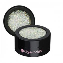 Lima metálica del tipo diamante 17 cm
