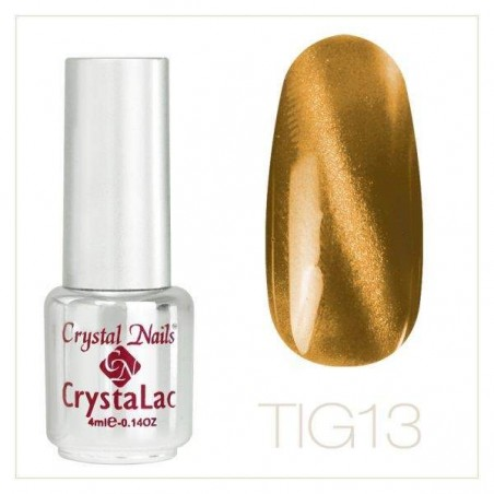 3 Step CrystaLac 8ml -66