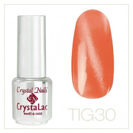 Royal Gel 4,5ml -110