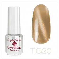ROYAL CREAM 3 ML -08