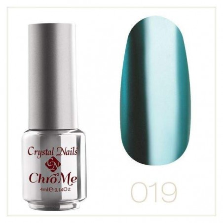 ROYAL CREAM 3 ML -11