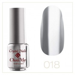 ESMALTE PLACAS- MARRON CHOCOLATE