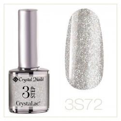 3 Step CrystaLac 8ml-71