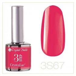 3 Step CrystaLac 4ml 71
