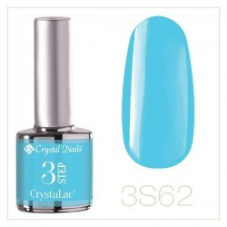 Royal Gel 4,5ml 108