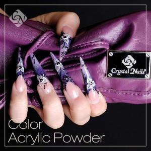 Acrilico Sparkling