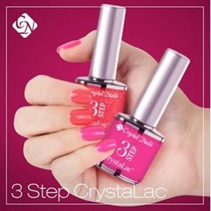 3 STEP