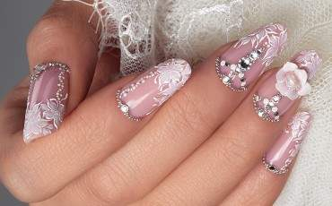Crystal Nails Tienda Online Y Física De Productos De Uñas De Alta