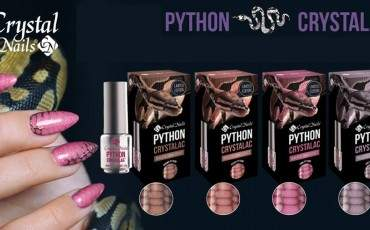 VIDEO TUTORIAL ESMALTE PYTHON